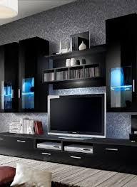 tv lounge furniture. lyra night u201d tv cabinets stands lounge living room furniture tv