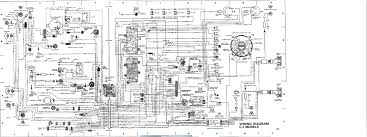 painless wiring diagram on painless download wirning diagrams automotive wiring harness at Painless Wiring Harness Ls1
