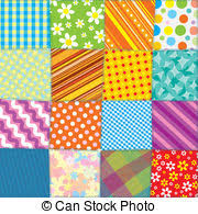 Patchwork Clip Art and Stock Illustrations. 16,325 Patchwork EPS ... & Flower Patchwork Clip Artby adroach10/1,499 Quilt Patchwork Texture.  Seamless Vector Pattern Adamdwight.com