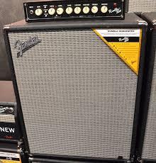 Fender 4x10 Guitar Cabinet Fender Rumble 500 Bass Amp Fender Rumble 210 Bass Cabinet Bass