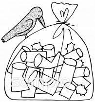 ゴミイラストなら小学校幼稚園向け保育園向け自治会pta向けの