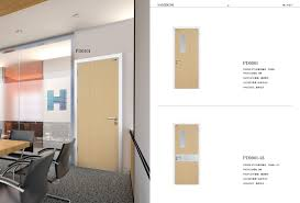 office door with window. Office Door With Window