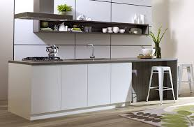 Laminex Kitchen 17 Best Images About Kitchen Colour Concepts On Pinterest Grey