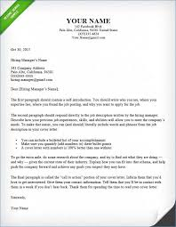 Harvard Business School Resume Template Pimpinup Com
