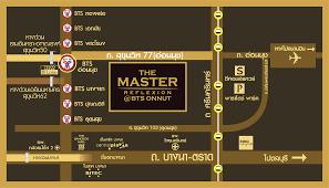 Map Udomsuk Onnut png 02 1700.png