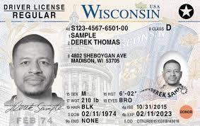 dmv permit test answers 2015.  Test WI DMV Driveru0027s License Wisconsin Driveru0027s License For Dmv Permit Test Answers 2015 N