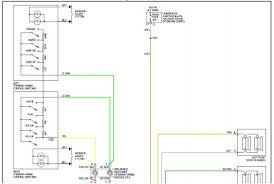 radio wiring diagram electrical problem chevy venture cyl just use the fused acc wire shown highlighted in yell pink