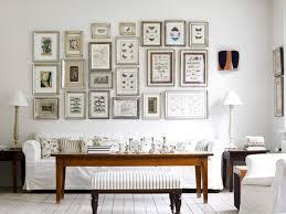 Shabby Chic Living Room Furniture Shabby Chic Living Room Ideas Dgmagnetscom