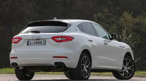 2018 maserati cost. unique cost photo maserati levante photo 1  with 2018 maserati cost