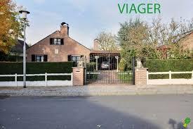 acheter maison en belgique steadlane club
