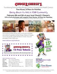 flyer templates for non profit organizations over com fundraising event flyer