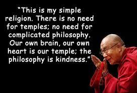 Zitate Dalai Lama Der Weg Zum Glück Wenn Das Leben Sprüche