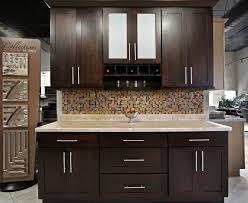 bathroom vanities chicago. KIn Stock Kitchen Cabinets - Oddesey Bathroom Vanities Chicago N