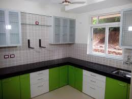 Kitchen Cabinets Pune Kitchen Trolley Designs Pictures Tracksbrewpubbramptoncom Shirkes