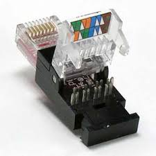cat6 connector wiring diagram images rj45 wiring diagram pc to rj connector wiring diagram rj45 cat6 utp toolless plug