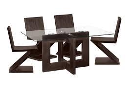modern wood furniture design books. post modern wood furniture design books f