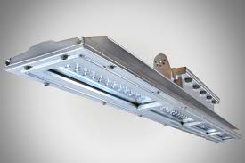 um size of light fixtures wonderful class 1 div 2 led lighting explosion proof led
