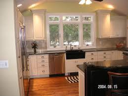 Kitchen Addition Kitchen Addition Interior Remodel Russellbuildingcom