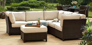 outdoor cottage furniture outdoor furniture maine cottage outdoor furniture