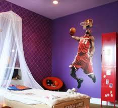 boy bedroom colors. boys bedroom color ideas » sport scheme for boy colors l