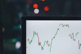 Đăng ký đầu tư chứng khoán tại Techcom Securities