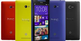 htc phones verizon 2015. htc 8x official phones verizon 2015 m