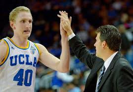 Ucla Basketball Looking At The Scholarship And Potential