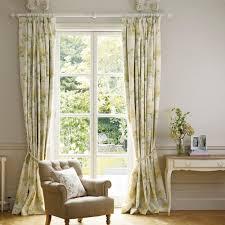 Lovely Ideas Laura Ashley Curtains Homey Design Home