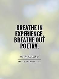 Quotation Poetry Quotation Poetry Barca Fontanacountryinn Com