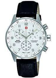 Интернет магазин <b>часов</b> Bestwatch.ru - продажа <b>часов</b> с ...