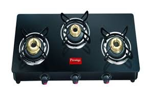 stove gas. this compact gas stove is available at snapdeal an enviable price which will make a treasured purchase for you. g