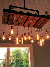 diy rustic chandelier we will show you beautifully made rustic lighting diy rustic candle chandelier