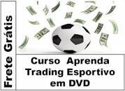 Risultati immagini per guadagnare online con il trading sportivo