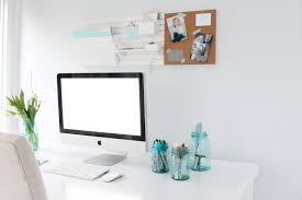 home office wall organization systems. Tips To Create A Beautiful, Organized And Inspired Office - Martha Stewart Wall System Home Organization Systems L