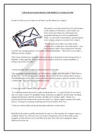 Dear Seller Letter Template Download Resume Samples