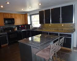 Lazy Granite Tile For Kitchen Countertops Deep Blue Pearl Granite Granite Tile Countertop For Kitchen