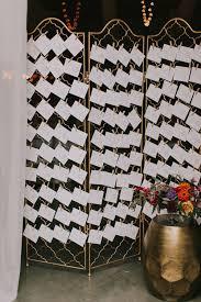 Maine Summer Camp Wedding Seating Charts Camp Wedding