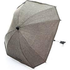 Зонт на коляску FD-Design <b>Bean</b> 91318706/1 | www.all220v.ru