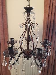 chandelier parts unique light fixtures chandeliers chandeliers crystal ceiling chandelier crystal chandelier lamp