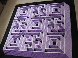 Name: labyrinth 001.jpg Views: 1773 Size: 729.0 KB | Quilts ... & quilting design for labyrinth walk - Bing Images Adamdwight.com