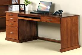 timber office furniture. Desk Angelica: Timber Office Desks Top Interior Furniture About  Remodel Attractive Home Decoration Ideas Timber Office Furniture B
