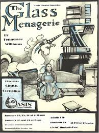 the glass menagerie essays the glass menagerie essay topics vacabu gallvro the glass menagerie essay topics vacabu gallvro