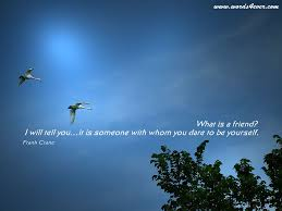 Beautiful Backgrounds For Quotes Best Of Beautiful Quotes For Your Beautiful Day