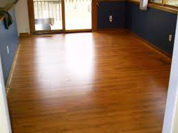 what is cost to install laminate flooring