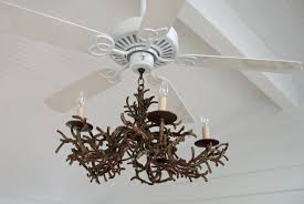 home ideas simple chandelier style ceiling fans lk35454 fan light mini from chandelier style ceiling