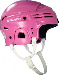 Bauer 2100 Helmet Size Chart Bauer 2100 Helmet Only Ce Csa Hecc Certified At Skate