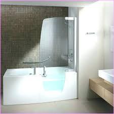 corner tub and shower shower tub ideas walk in shower tub combo bath tubs amazing ideas corner tub and shower