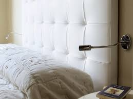 Led Reading Lights Over Bed Led Reading Light Attached To Bed