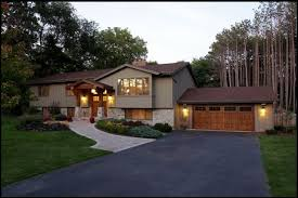 Home Remodeling Minneapolis Exterior Decoration