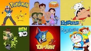 tv shows 2016 kids. tv shows 2016 kids v